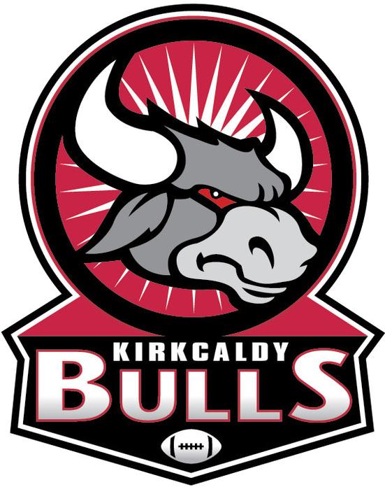 kirkcaldybulls